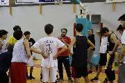 https://www.basketmarche.it/immagini_articoli/23-01-2020/robur-family-osimo-pomeriggio-lavoro-insieme-allenatore-pesaro-giovanni-luminati-120.jpg