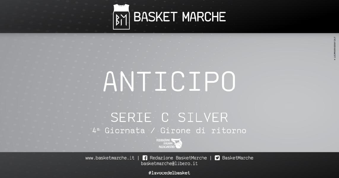 https://www.basketmarche.it/immagini_articoli/23-01-2020/serie-silver-anticipo-ritorno-importante-vittoria-chem-virtus-porto-giorgio-600.jpg