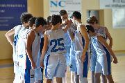 https://www.basketmarche.it/immagini_articoli/23-01-2020/settimana-ricca-successi-squadre-giovanili-feba-civitanova-120.jpg