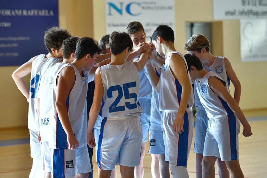 https://www.basketmarche.it/immagini_articoli/23-01-2020/settimana-ricca-successi-squadre-giovanili-feba-civitanova-600.jpg