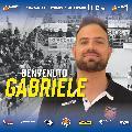 https://www.basketmarche.it/immagini_articoli/23-01-2020/ufficiale-gabriele-marini-vice-allenatore-porto-santelpidio-basket-120.jpg