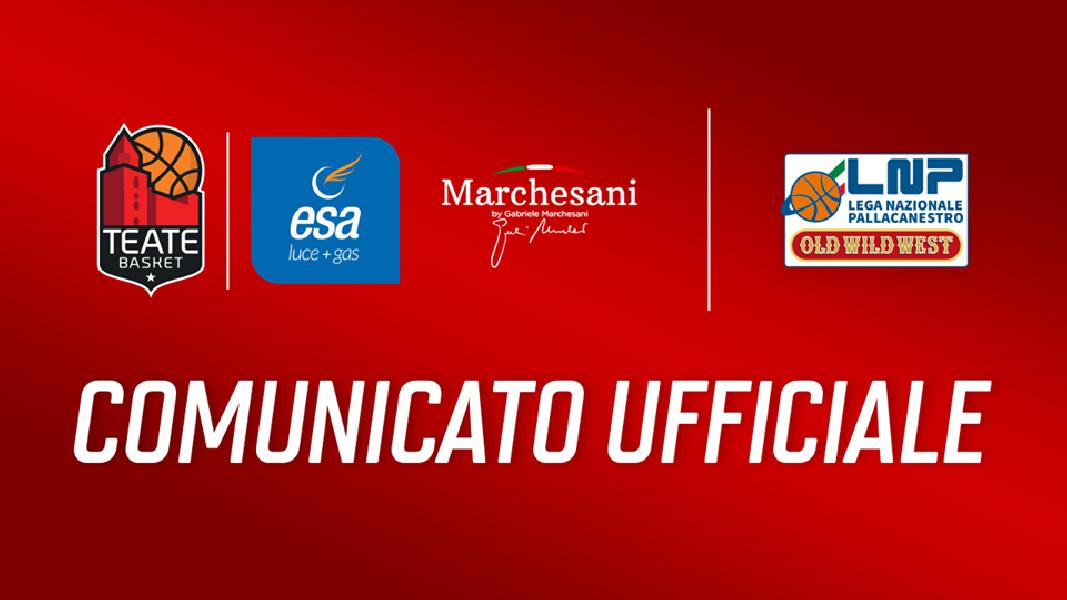 https://www.basketmarche.it/immagini_articoli/23-01-2020/ufficiale-massimiliano-sanna-lascia-teate-basket-chieti-600.png