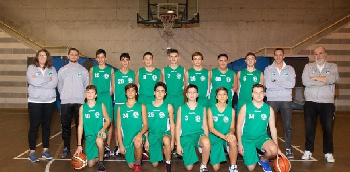 https://www.basketmarche.it/immagini_articoli/23-01-2020/under-gold-stamura-ancona-sconfitto-campo-pallacanestro-recanati-600.jpg