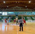 https://www.basketmarche.it/immagini_articoli/23-01-2020/under-silver-porto-sant-elpidio-basket-battuto-casa-sacrata-porto-potenza-120.png