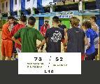 https://www.basketmarche.it/immagini_articoli/23-01-2020/under-silver-sacrata-porto-potenza-supera-basket-maceratese-120.jpg