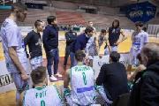 https://www.basketmarche.it/immagini_articoli/23-01-2021/ancona-coach-rajola-giulianova-partita-molto-importante-vogliamo-dare-continuit-nostro-momento-120.jpg