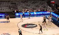 https://www.basketmarche.it/immagini_articoli/23-01-2021/canestro-moss-regala-vittoria-pallacanestro-brescia-campo-virtus-bologna-120.jpg