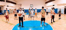 https://www.basketmarche.it/immagini_articoli/23-01-2021/chem-porto-giorgio-riprende-allenamenti-roster-completo-120.jpg
