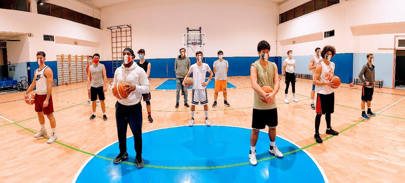 https://www.basketmarche.it/immagini_articoli/23-01-2021/chem-porto-giorgio-riprende-allenamenti-roster-completo-600.jpg