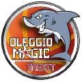 https://www.basketmarche.it/immagini_articoli/23-01-2021/magic-basket-oleggio-passa-nettamente-campo-fortitudo-alessandria-120.jpg