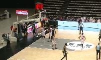 https://www.basketmarche.it/immagini_articoli/23-01-2021/pallacanestro-reggiana-supera-merito-aquila-basket-trento-120.png