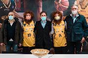 https://www.basketmarche.it/immagini_articoli/23-01-2021/sutor-montegranaro-presentati-twins-progetto-sutor-membership-120.jpg