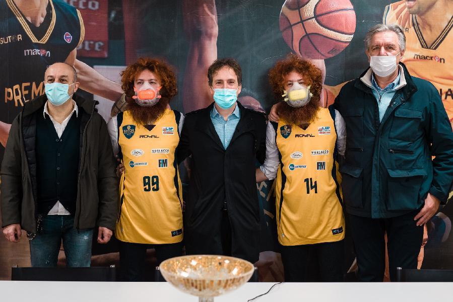https://www.basketmarche.it/immagini_articoli/23-01-2021/sutor-montegranaro-presentati-twins-progetto-sutor-membership-600.jpg