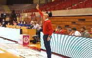 https://www.basketmarche.it/immagini_articoli/23-01-2021/tasp-teramo-coach-salvemini-civitanova-squadra-molto-competitiva-avremo-bisogno-partita-solida-120.jpg