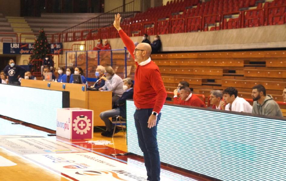 https://www.basketmarche.it/immagini_articoli/23-01-2021/tasp-teramo-coach-salvemini-civitanova-squadra-molto-competitiva-avremo-bisogno-partita-solida-600.jpg