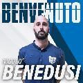 https://www.basketmarche.it/immagini_articoli/23-01-2021/ufficiale-nicol-benedusi-giocatore-action-monopoli-120.jpg
