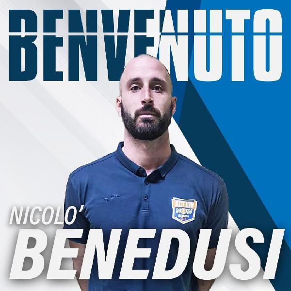 https://www.basketmarche.it/immagini_articoli/23-01-2021/ufficiale-nicol-benedusi-giocatore-action-monopoli-600.jpg