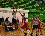 https://www.basketmarche.it/immagini_articoli/23-01-2021/virtus-civitanova-cerca-punti-tasp-teramo-andreani-recuperato-felicioni-120.jpg