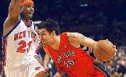 https://www.basketmarche.it/immagini_articoli/23-02-2008/nba-andrea-bargnani-delude-nella-sconfitta-dei-raptors-a-new-york-270.jpg