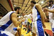 https://www.basketmarche.it/immagini_articoli/23-02-2018/d-regionale-nell-anticipo-l-aesis-jesi-supera-il-basket-fanum-120.jpg