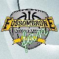 https://www.basketmarche.it/immagini_articoli/23-02-2018/serie-c-silver-il-nuovo-basket-fossombrone-atteso-dal-derby-contro-la-pallacanestro-urbania-120.jpg