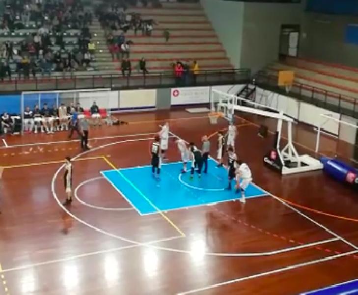 https://www.basketmarche.it/immagini_articoli/23-02-2019/basket-foligno-attesa-trasferta-decisiva-campo-robur-osimo-600.png