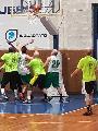 https://www.basketmarche.it/immagini_articoli/23-02-2019/basket-jesi-passa-campo-campetto-89ers-ancona-resta-imbattuto-120.jpg