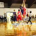 https://www.basketmarche.it/immagini_articoli/23-02-2019/boys-fabriano-superano-rimonta-amatori-severino-tornano-vittoria-120.jpg