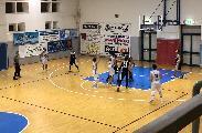https://www.basketmarche.it/immagini_articoli/23-02-2019/convincente-vittoria-bramante-pesaro-capolista-valdiceppo-basket-120.jpg