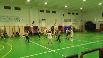 https://www.basketmarche.it/immagini_articoli/23-02-2019/fochi-pollenza-superano-victoria-fermo-confermano-capolista-120.jpg