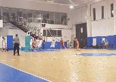 https://www.basketmarche.it/immagini_articoli/23-02-2019/ignorantia-pesaro-supera-basket-cagli-dopo-supplementare-120.jpg