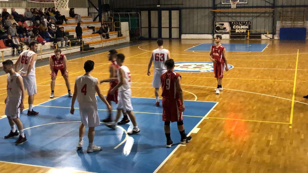 https://www.basketmarche.it/immagini_articoli/23-02-2019/netta-vittoria-vigor-matelica-sacrata-porto-potenza-600.jpg