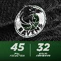 https://www.basketmarche.it/immagini_articoli/23-02-2019/pallacanestro-acqualagna-supera-ravens-montecchio-120.jpg