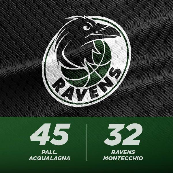 https://www.basketmarche.it/immagini_articoli/23-02-2019/pallacanestro-acqualagna-supera-ravens-montecchio-600.jpg