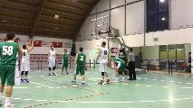 https://www.basketmarche.it/immagini_articoli/23-02-2019/regionale-anticipi-ritorno-successi-acqualagna-montecchio-castelfidardo-overtime-120.jpg
