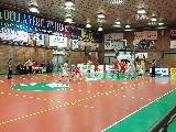 https://www.basketmarche.it/immagini_articoli/23-02-2019/regionale-live-girone-umbria-risultati-ritorno-tempo-reale-120.jpg