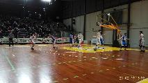 https://www.basketmarche.it/immagini_articoli/23-02-2019/regionale-umbria-anticipi-ritorno-atomika-derby-interamna-valanga-uisp-palazzetto-corsara-120.jpg