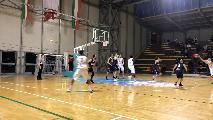 https://www.basketmarche.it/immagini_articoli/23-02-2019/serie-gold-live-risultati-anticipi-ritorno-tempo-reale-120.jpg