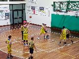 https://www.basketmarche.it/immagini_articoli/23-02-2020/basket-fermo-derby-victoria-fermo-120.jpg