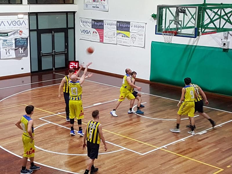 https://www.basketmarche.it/immagini_articoli/23-02-2020/basket-fermo-derby-victoria-fermo-600.jpg