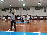 https://www.basketmarche.it/immagini_articoli/23-02-2020/basket-giovane-pesaro-conquista-jesi-settima-vittoria-consecutiva-120.jpg