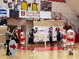 https://www.basketmarche.it/immagini_articoli/23-02-2020/basket-maceratese-allunga-secondo-tempo-supera-picchio-civitanova-120.jpg