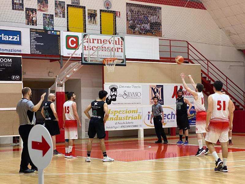 https://www.basketmarche.it/immagini_articoli/23-02-2020/basket-maceratese-allunga-secondo-tempo-supera-picchio-civitanova-600.jpg