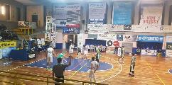 https://www.basketmarche.it/immagini_articoli/23-02-2020/basket-todi-supera-stamura-ancona-conferma-capolista-120.jpg