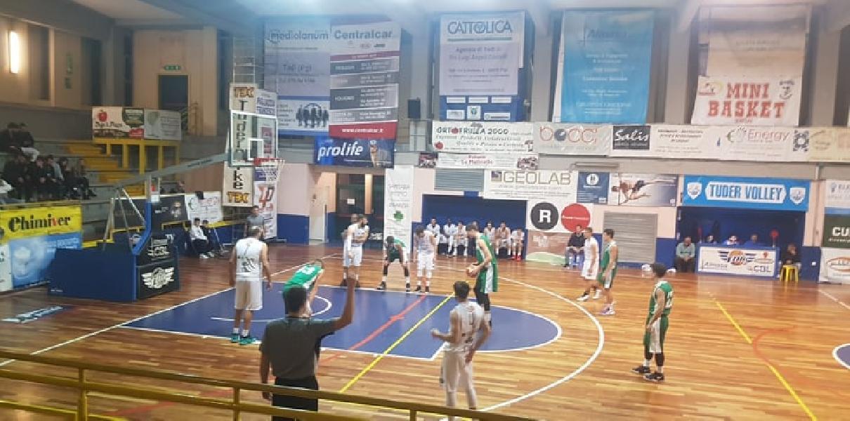 https://www.basketmarche.it/immagini_articoli/23-02-2020/basket-todi-supera-stamura-ancona-conferma-capolista-600.jpg