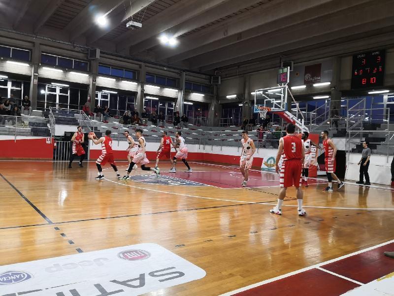 https://www.basketmarche.it/immagini_articoli/23-02-2020/basket-tolentino-espugna-misura-campo-basket-gualdo-600.jpg