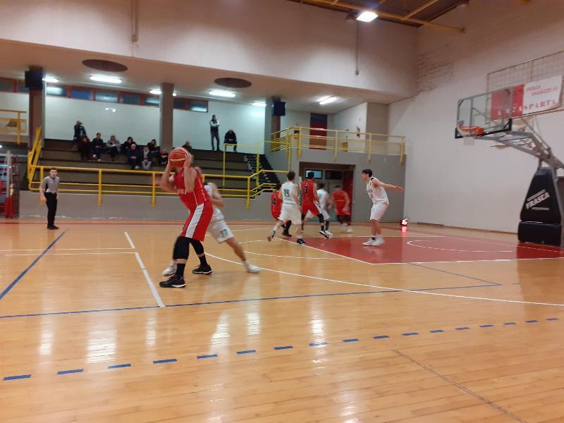 https://www.basketmarche.it/immagini_articoli/23-02-2020/brutto-basket-assisi-viene-sconfitto-campo-virtus-terni-600.jpg