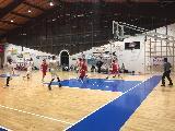 https://www.basketmarche.it/immagini_articoli/23-02-2020/convincente-vittoria-pallacanestro-pedaso-amatori-severino-120.jpg