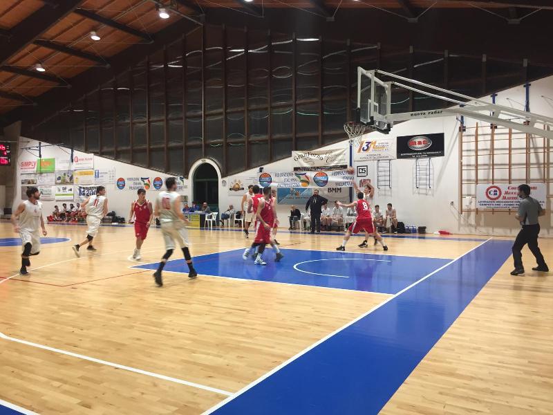 https://www.basketmarche.it/immagini_articoli/23-02-2020/convincente-vittoria-pallacanestro-pedaso-amatori-severino-600.jpg