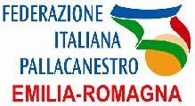 https://www.basketmarche.it/immagini_articoli/23-02-2020/emergenza-coronavirus-emilia-romagna-sospende-tutta-attivit-fino-domenica-marzo-120.jpg